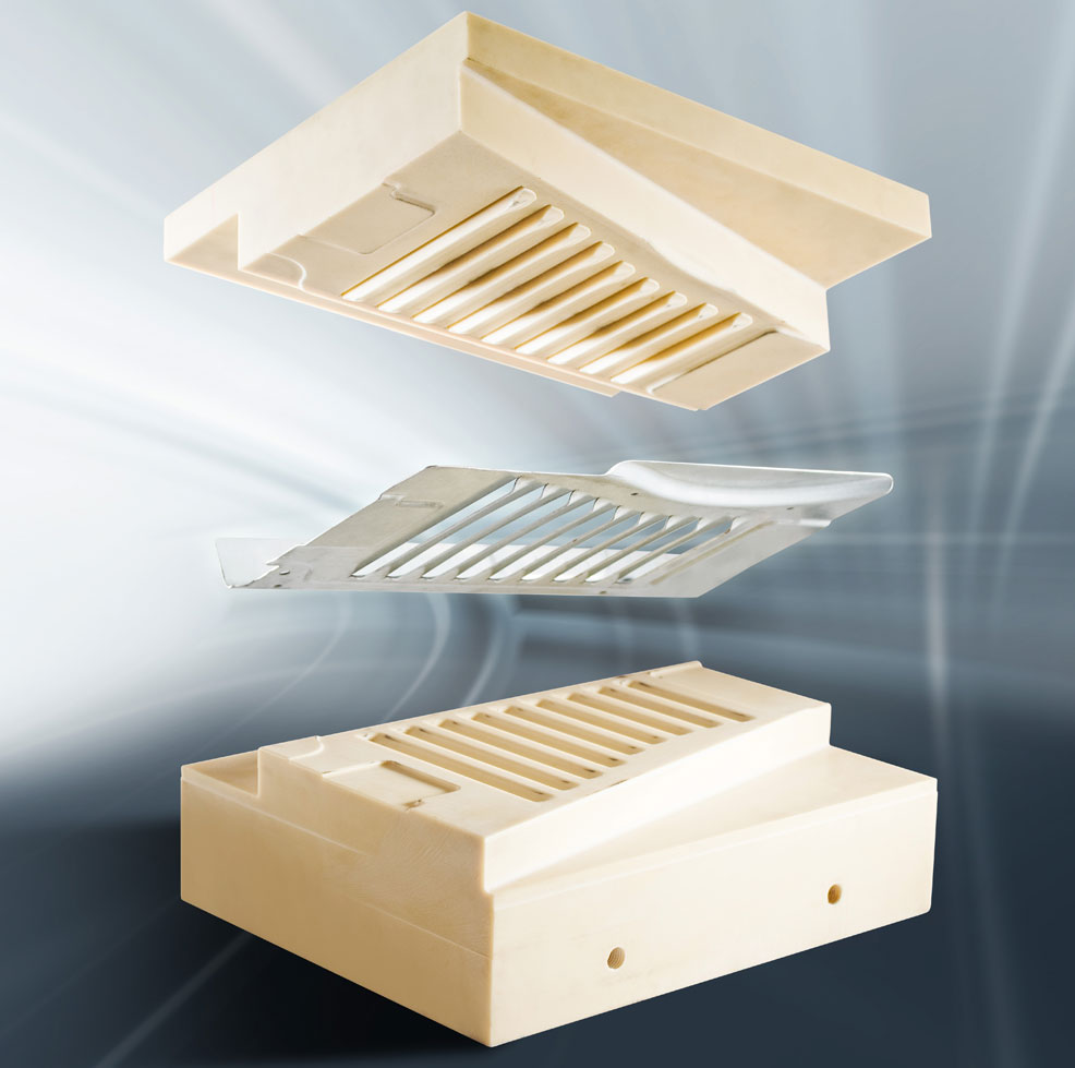 produkte obomodulan pu platten obo werke gmbh kunststoffe f r modell werkzeug und. Black Bedroom Furniture Sets. Home Design Ideas